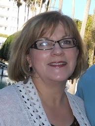 Helen Feign - Century 21 AffiliatedProfessional Training Participant