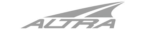 altra-running-logo-burke-alder.jpg
