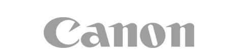 canon-logo-burke-alder.jpg