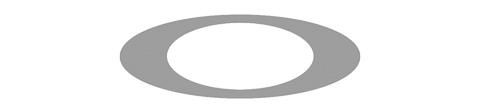 oakley-logo-burke-alder.jpg