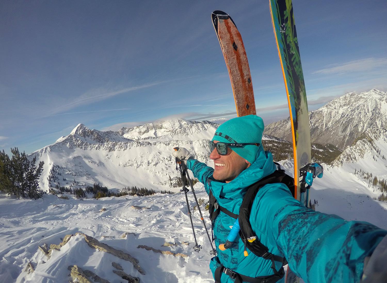 burke-alder-backcountry-ski-pictures-utah.jpg