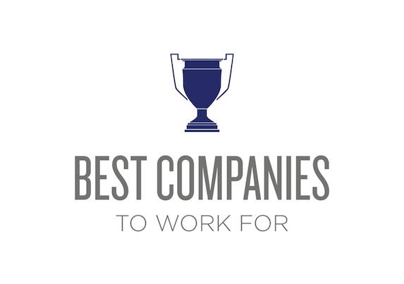 burke-alder-utahs-best-companies-to-work-logo.jpg