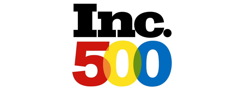 inc-500-logo-winners-utah.jpg