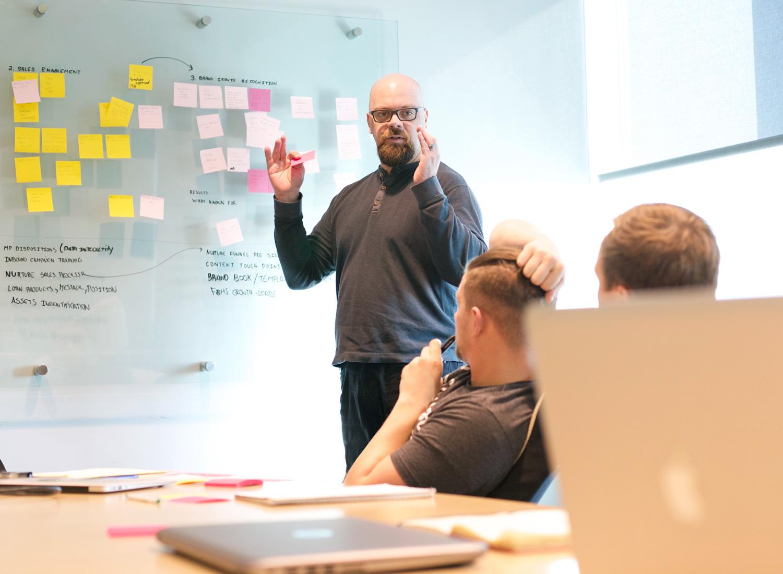 burke-alder-team-building-exercises-business