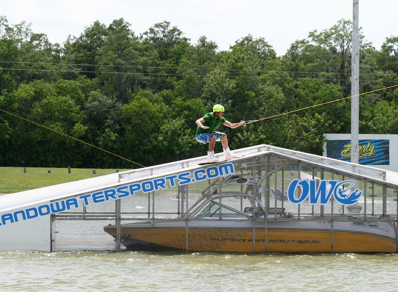 burke-alder-wakeboarding-pics-rail-orlando.jpg