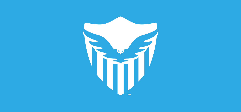 burke-alder-live-great-movement-logo-skier.jpg