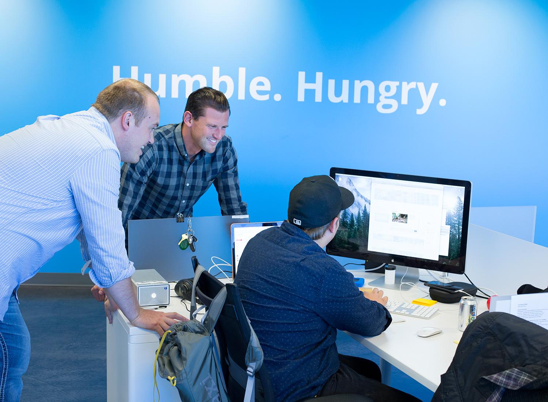 burke-alder-marketing-team-leadership.jpg
