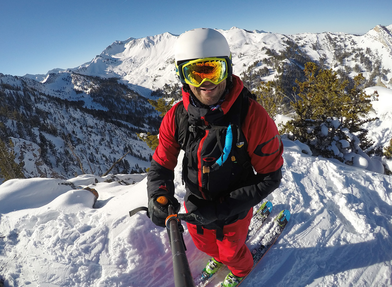 burke-alder-backcountry-skier-utah.jpg