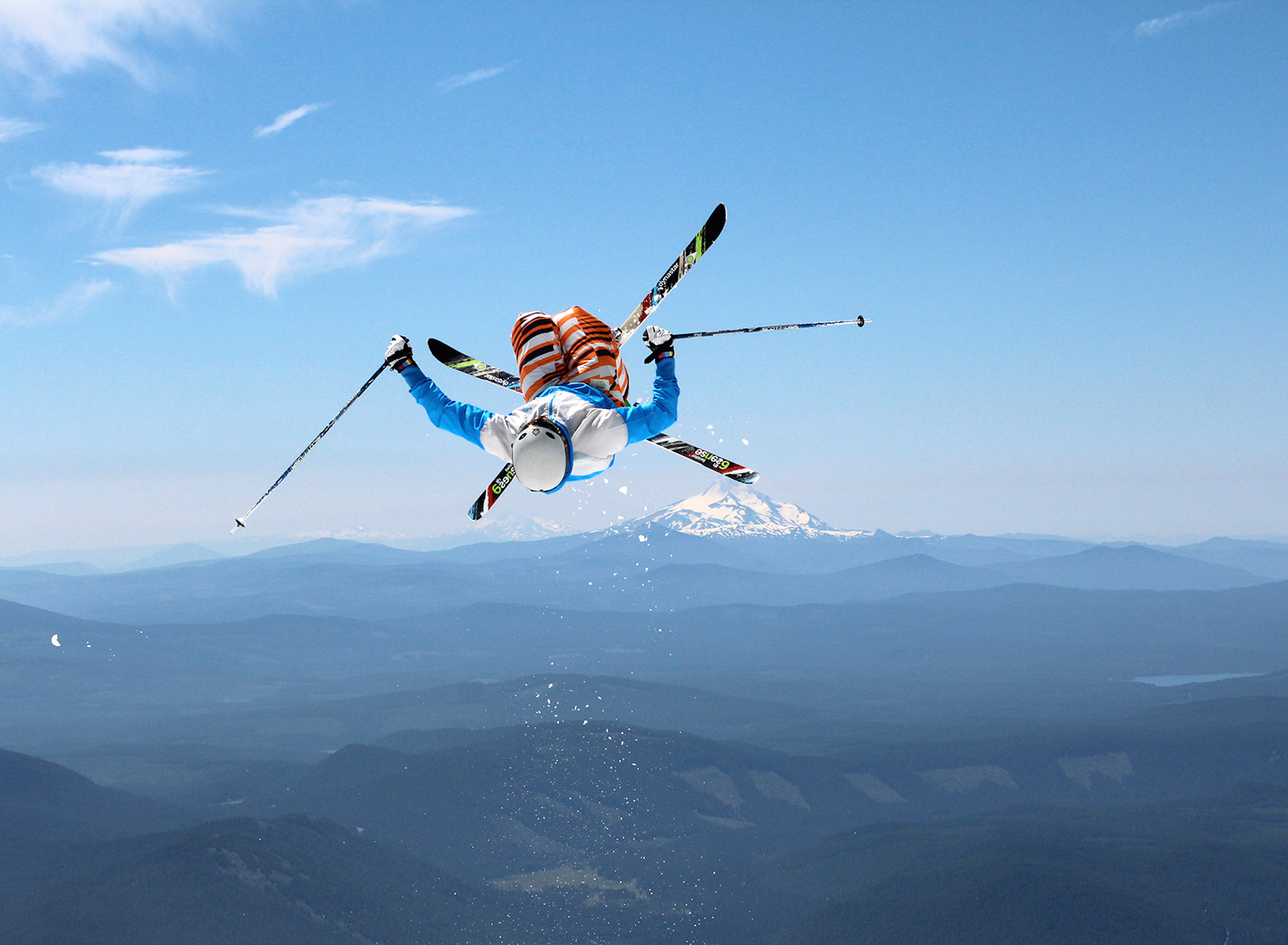 burke-alder-freestyle-skiing-pictures.jpg