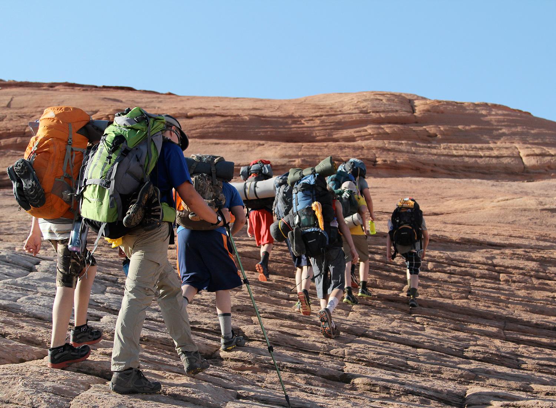 burke-alder-hiking-pictures.jpg