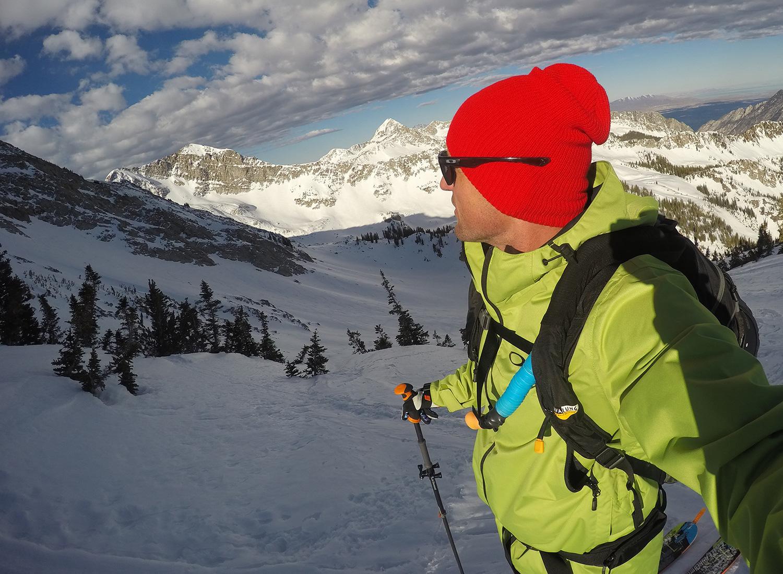 burke-alder-backcountry-ski-pictures.jpg