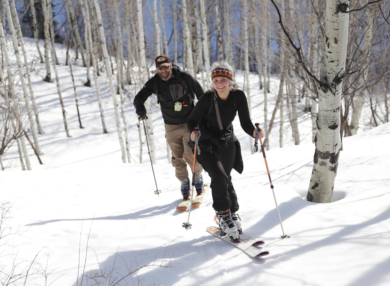 backcountry-skiing-utah-pictures-tour.jpg