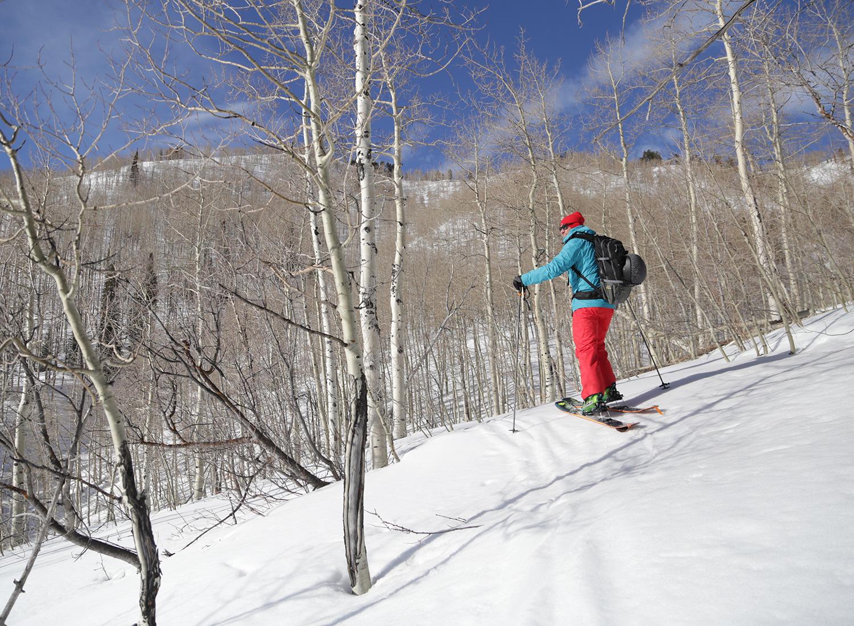 circle-all-peak-pictures-skiing-tour.jpg