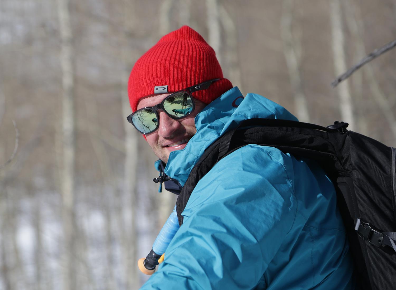 burke-alder-utah-skier-professional-backcountry.jpg