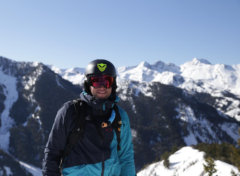 burke-alder-skiing-pictures-summit-circle-all-peak.jpg