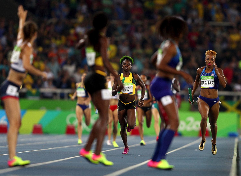 nike-yellow-pink-shoes-olympics-branding-strategy.jpg