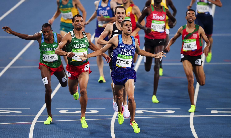 nike-olympic-pink-yellow-shoes-branding.jpg