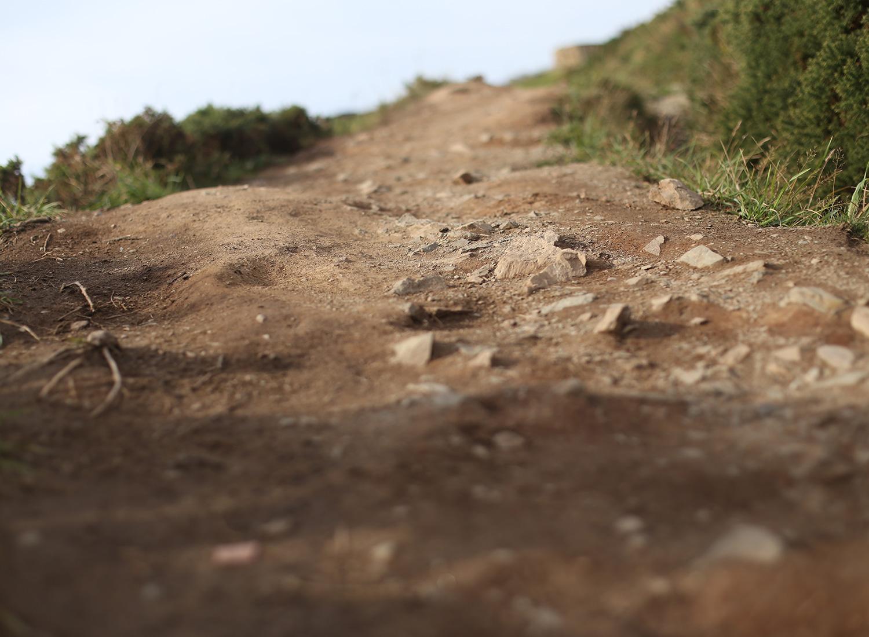 ireland-howth-trail-running.jpg