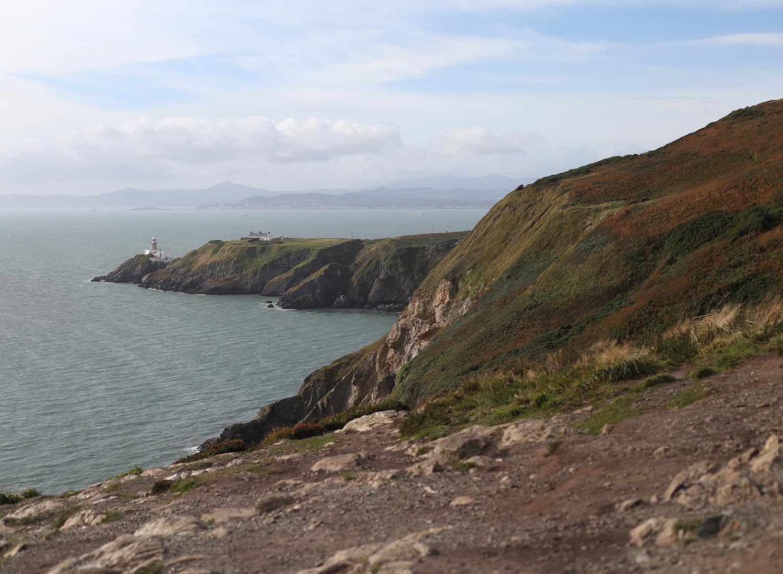 ireland-coast-howth-bailey-lighthouse.jpg