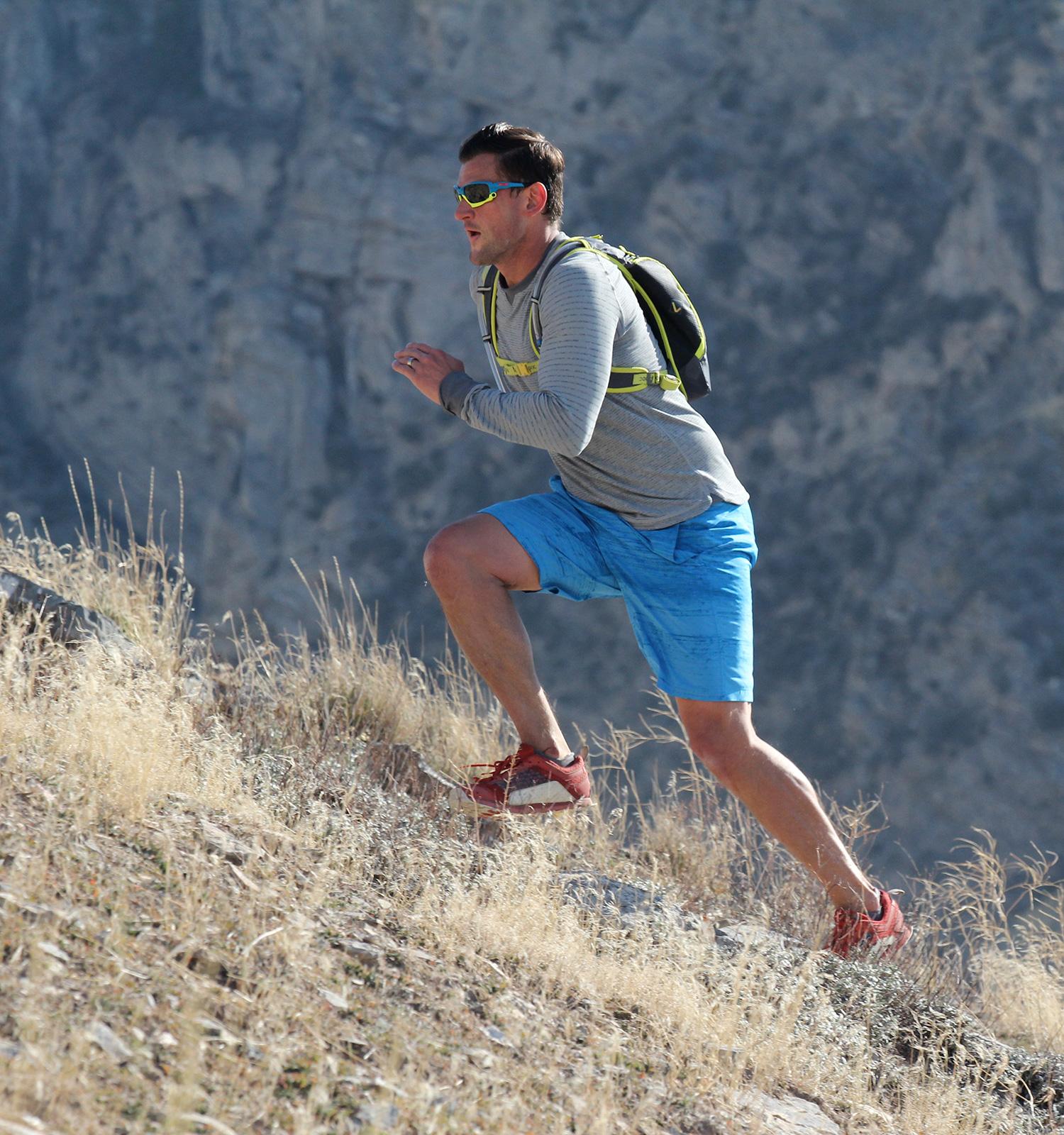 burke-alder-trail-runner-utah.jpg