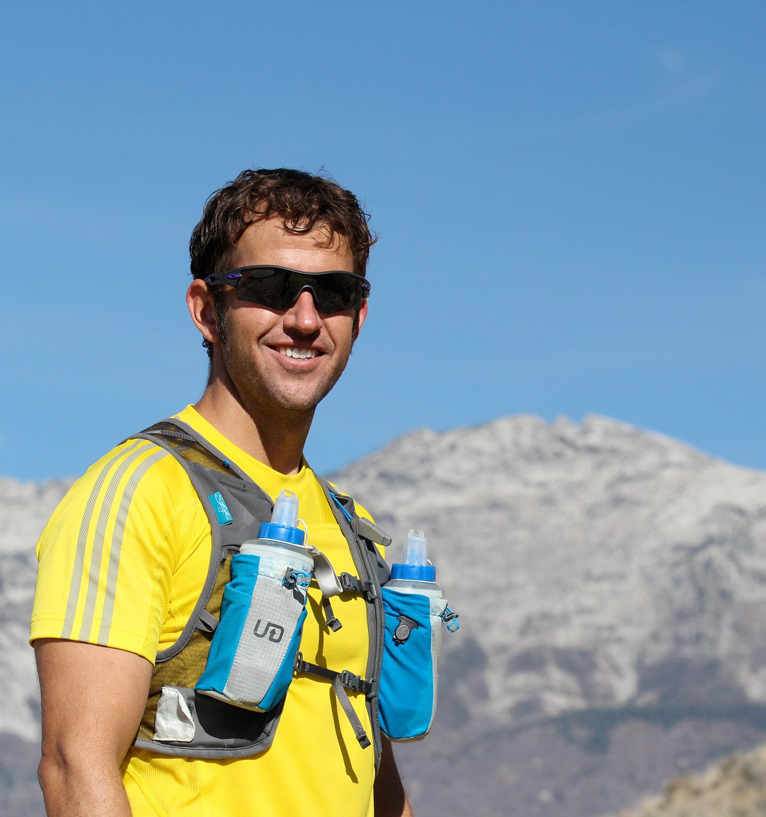 trail-runners-utah.jpg