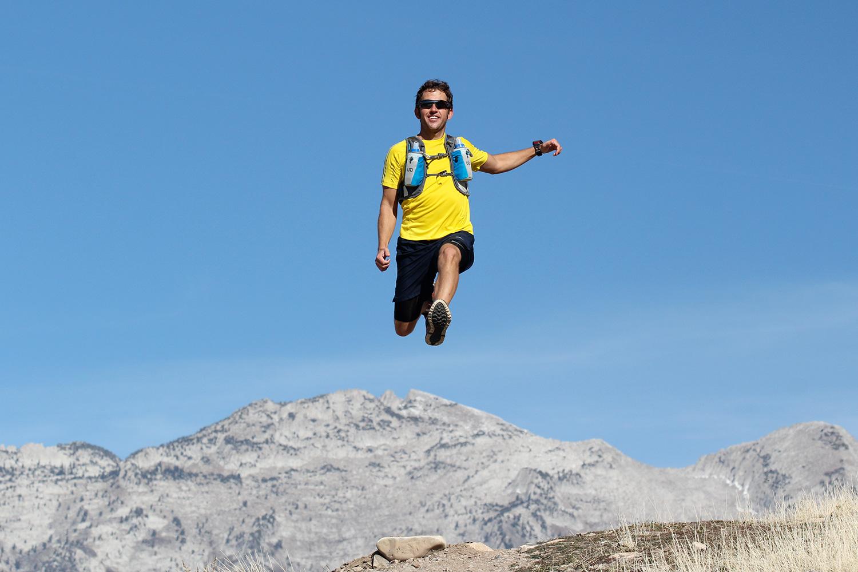 trail-runner-utah-professional.jpg