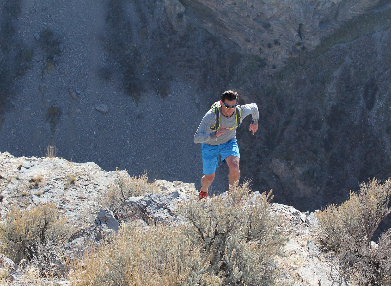 burke-alder-utah-trail-runners.jpg