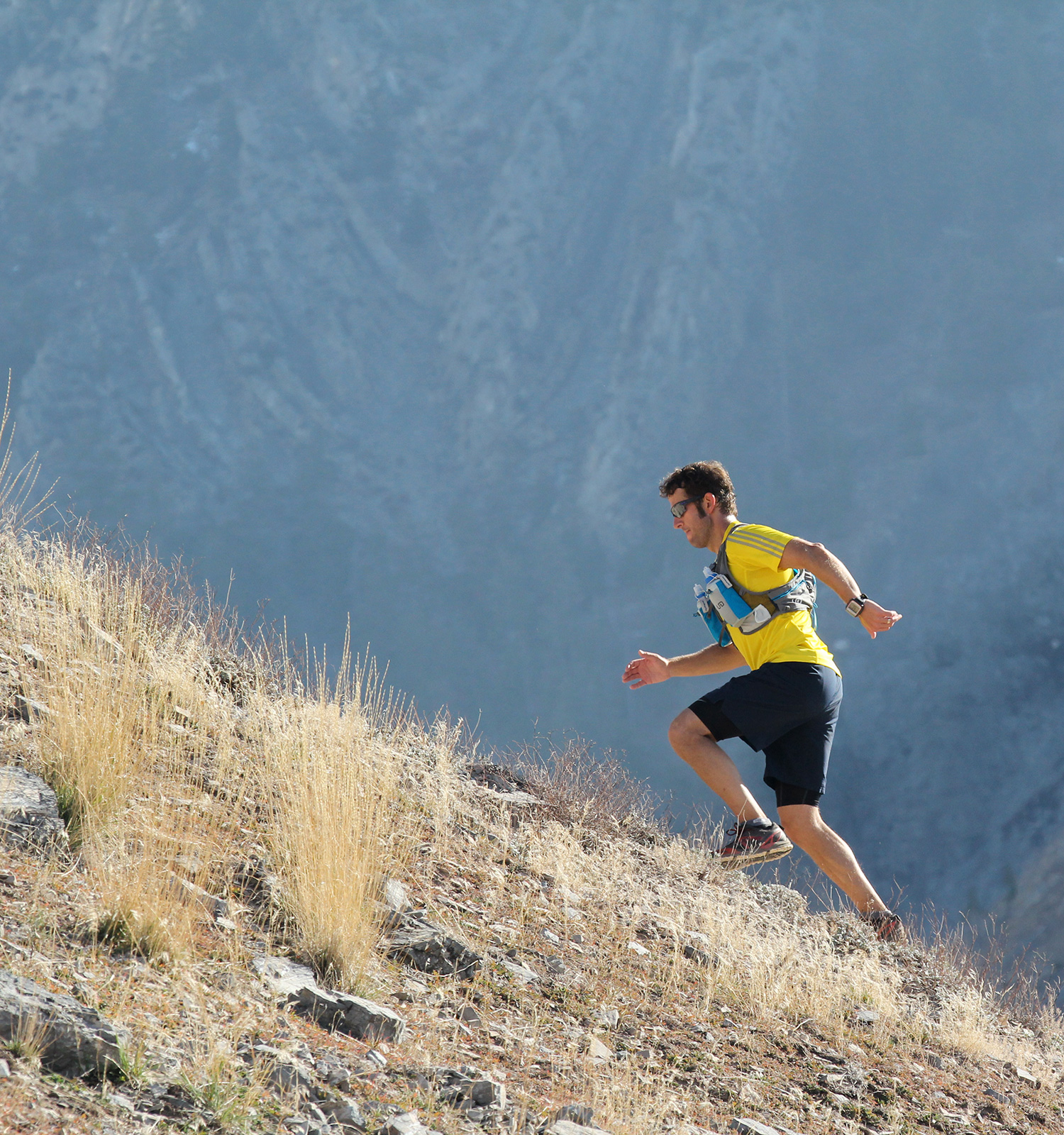 trail-running-mountains-pictures.jpg