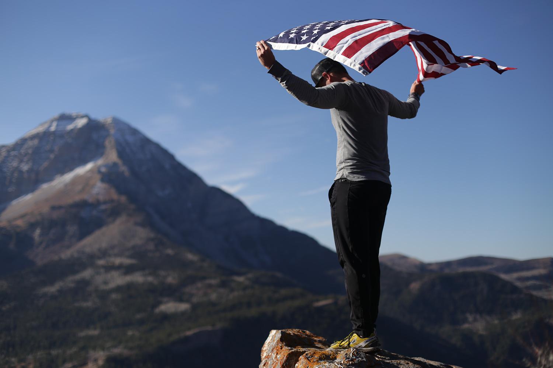 burke-alder-american-flag-honor-picture.jpg