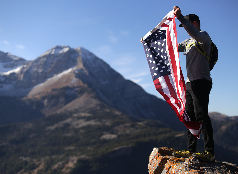 burke-alder-american-flag-honor.jpg