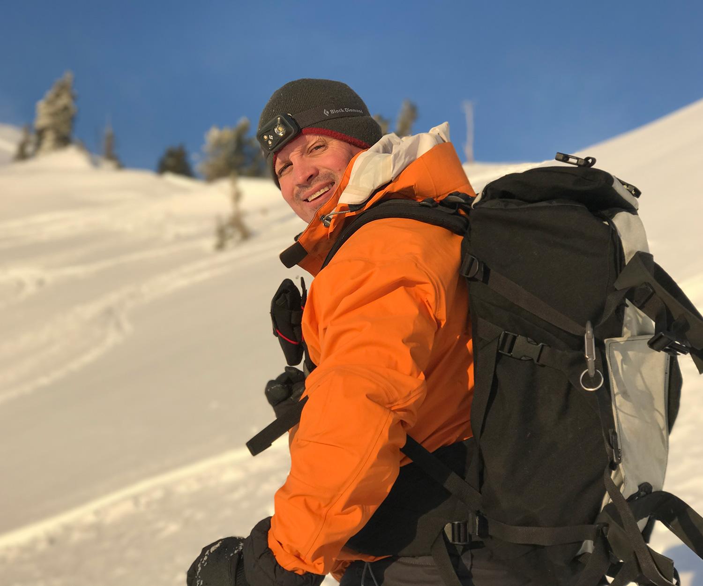 iPhone-7-plus-photos-skiing-portrait-mode.jpg
