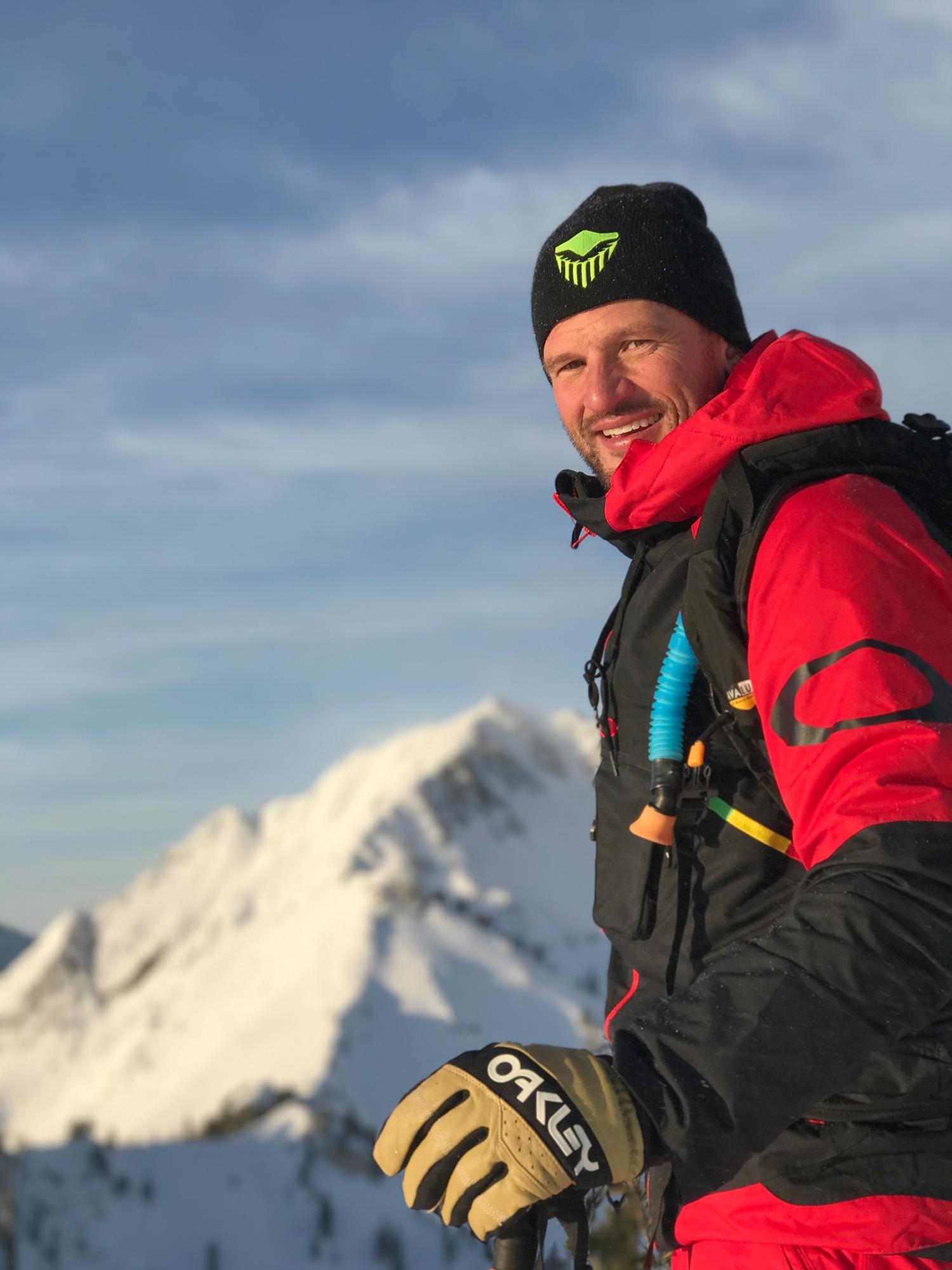 burke-alder-ski-summit-iphone-7-plus-portrait-mode.jpg