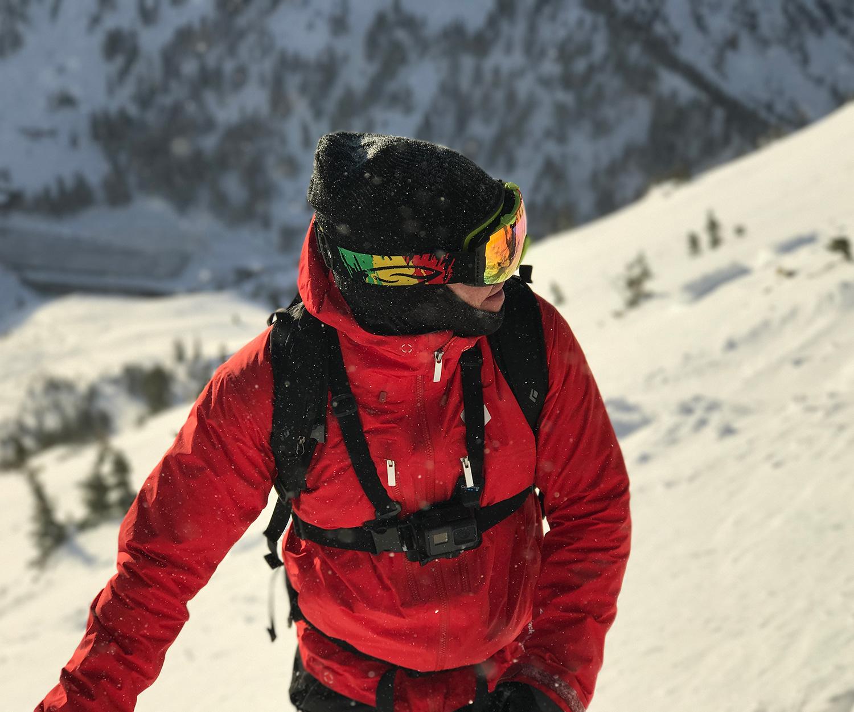 iphone-7-plus-ski-pictures-portrait-mode.jpg