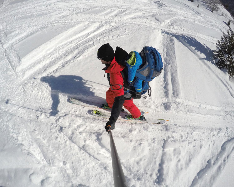 burke-alder-ski-tour-af-canyon-snow.jpg