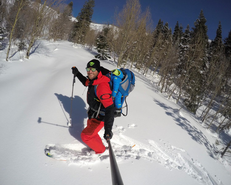 burke-alder-ski-touring-af-canyon-utah.jpg