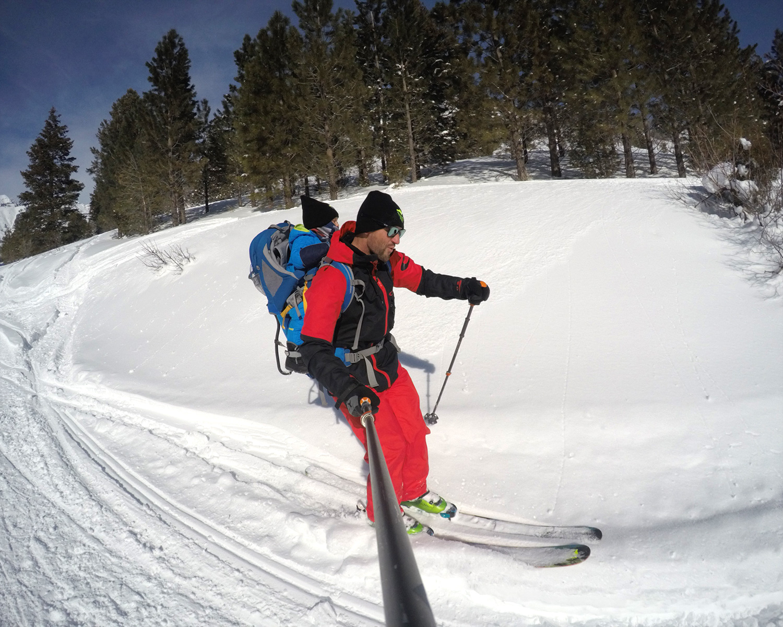 burke-alder-ski-tour-wasatch-af-canyon.jpg