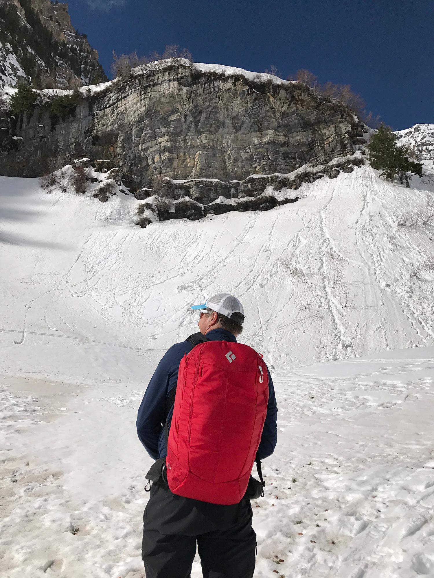 devin-stratton-150-foot-cliff-fall-utah.jpg