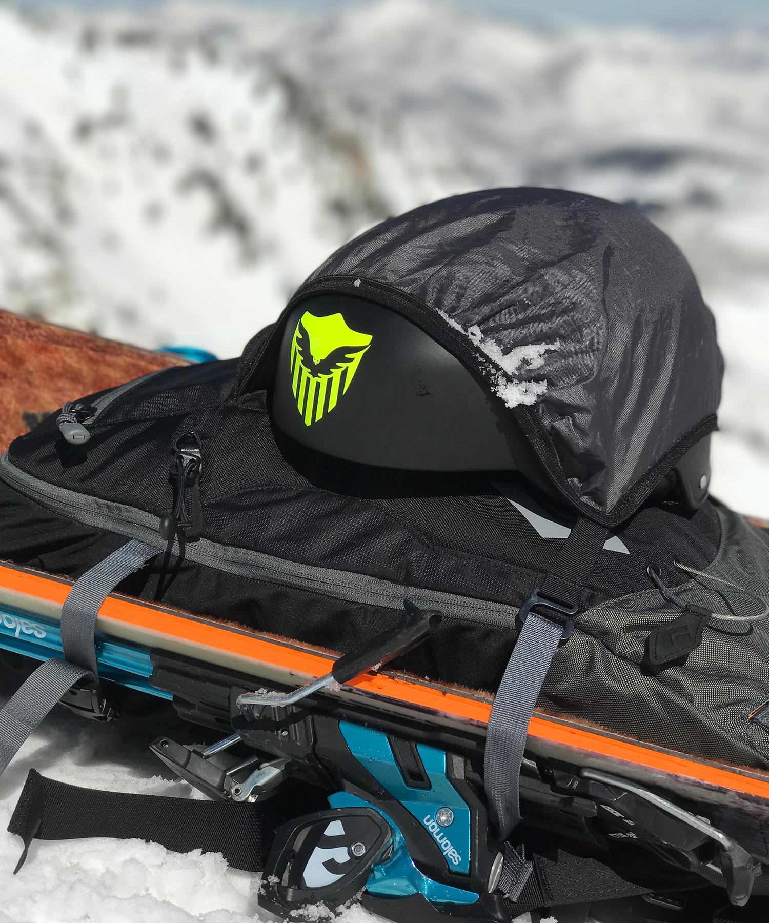 backcountry-ski-backpack-blackdiamond-picture.jpg