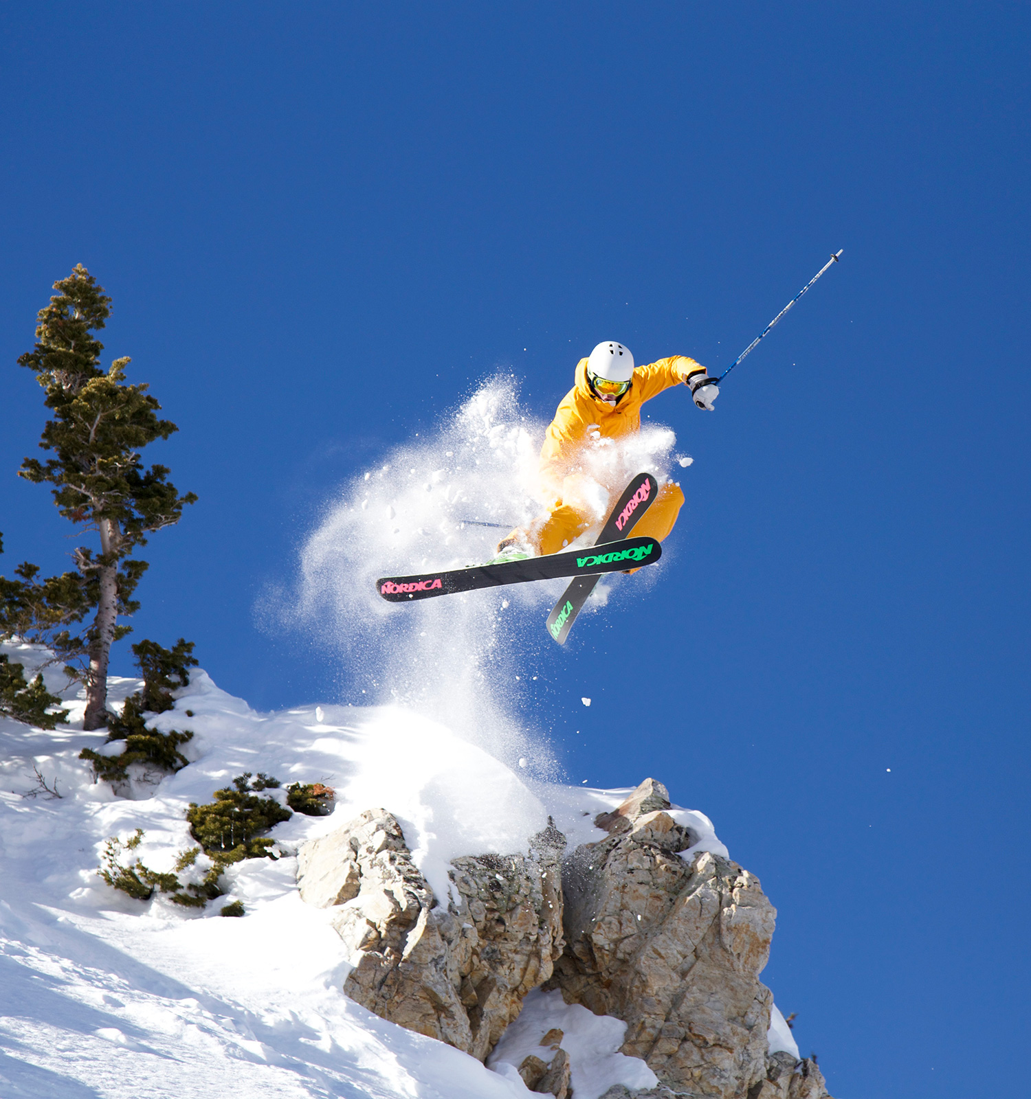 burke-alder-ski-cliff-picture.jpg