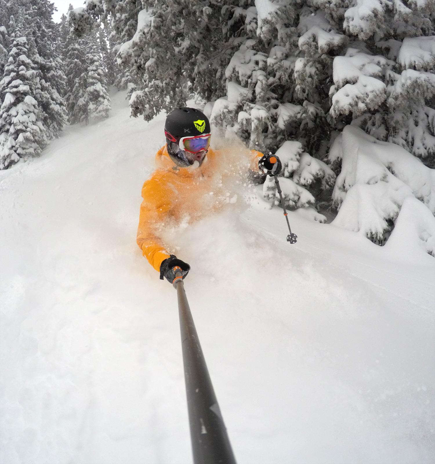 burke-alder-alta-ski-powder-pictures.jpg