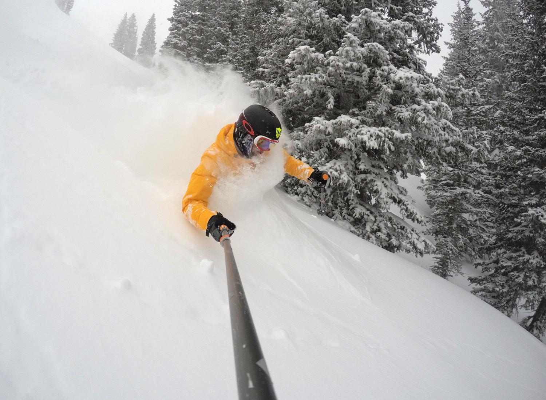 burke-alder-powder-skiing-gopro-pictures-alta-ski-resort.jpg