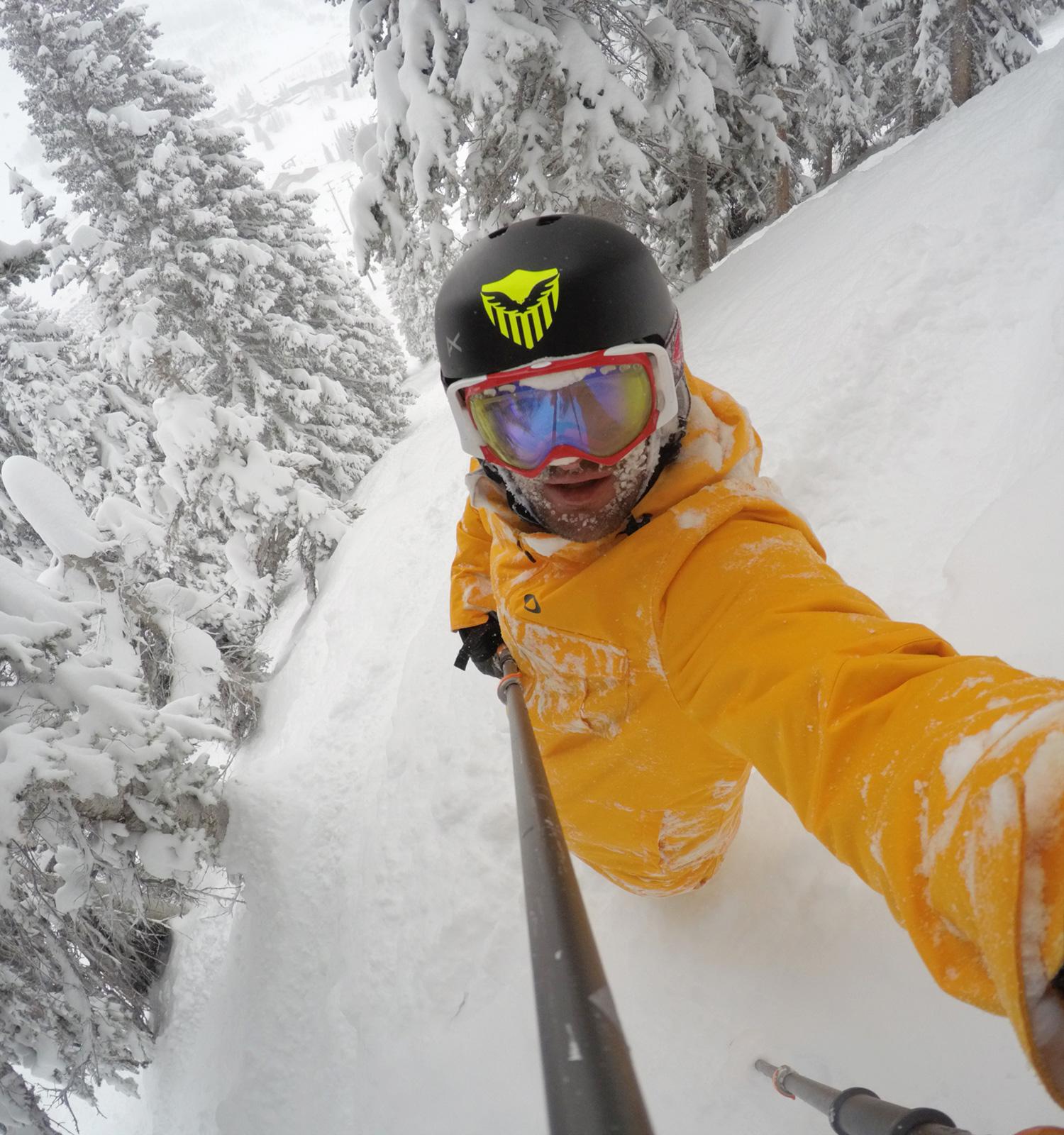 burke-alder-alta-ski-resort-powder-trees-picture.jpg