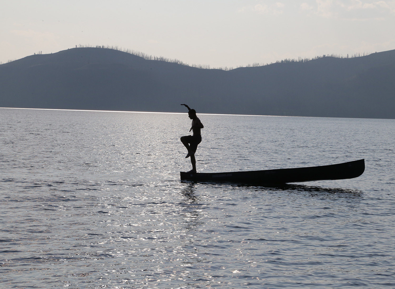 burke-alder-karate-kid-images-balance-boat-training.jpg