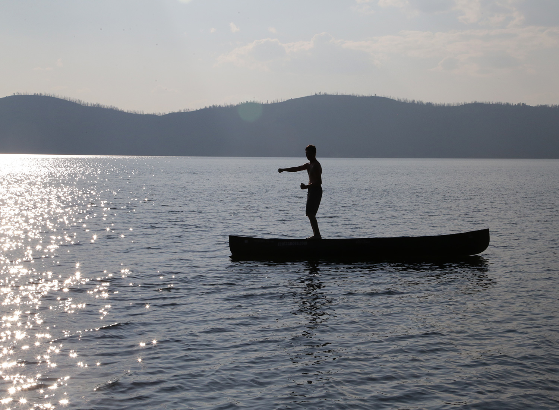 karate-kid-boat-balance-pictures.jpg