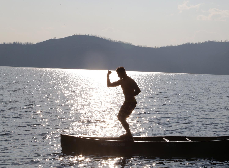 burke-alder-karate-kid-balance-boat-pictures.jpg