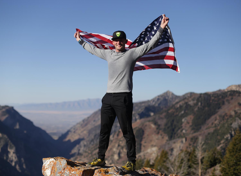 burke-alder-trail-runner-utah-american-flag.jpg