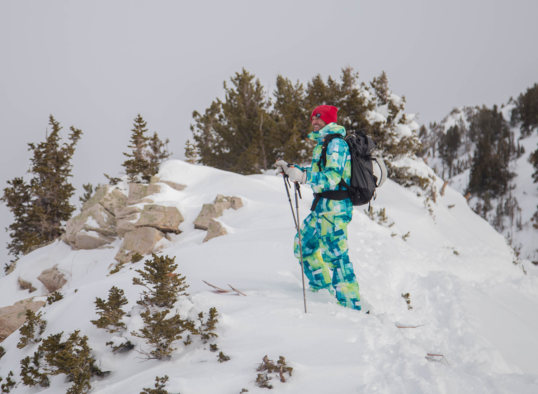 burke-alder-backcountry-skiing-ridge-pictures-toledo-bowl.jpg