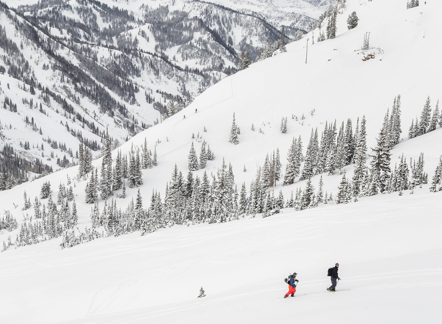 backcountry-skiing-utah-toledo-bowl-approach-pictures.jpg