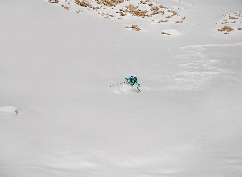 burke-alder-utah-backcountry-skiing-runs-toledo-bowl-pictures.jpg