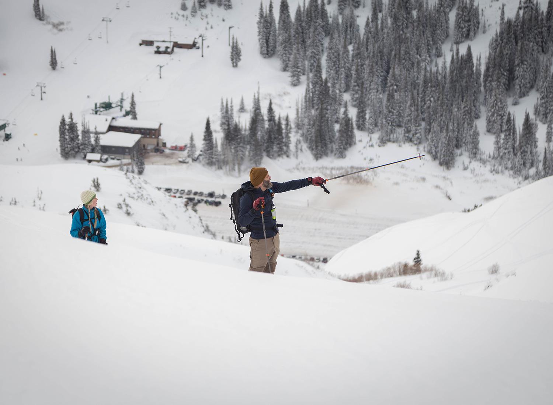 utah-toledo-bowl-backcountry-skiing-photos.jpg